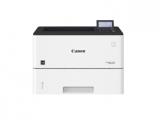 Canon-imageCLASS-LBP325dn-Driver-Download