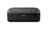 Canon-imagePROGRAF-PRO-1000-Driver-Download