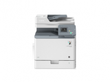 Canon-imageRUNNER-C1325-Driver-Download