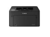 Canon-imegeCLASS-LBP162dw-Driver-Download